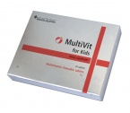 MultiVit for Kids